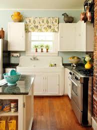 Mosaic Backsplash Kitchen Kitchen Grey Mosaic Backsplash Sink Backsplash Tile Kitchen