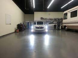 2016 nissan altima headlight bulb altima better automotive lighting blog