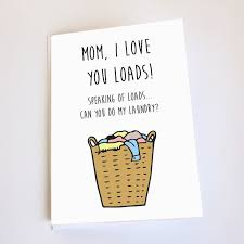 best 25 mom cards ideas on pinterest diy cards for mom diy