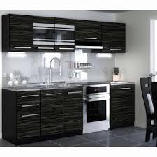 hotte aspirante angle cuisine hotte aspirante cuisine but cuisine meuble d angle beautiful meuble