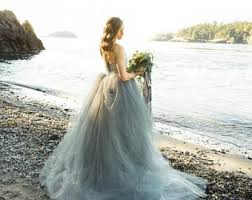 wedding dress etsy wedding dresses etsy