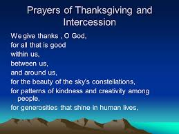 evening prayer tuesday october 14 th opening sentence and prayer
