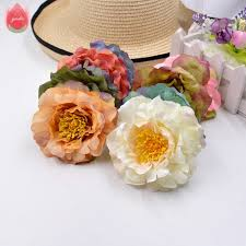 Wholesale Home Decor Suppliers China Online Buy Wholesale Flower Room Decor From China Flower Room