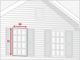 Siding Estimate Template by Paint Calculator Estimate How Much Paint For A Or Project By