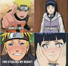 Naruto Memes - laughter is good for you naruto memes love them