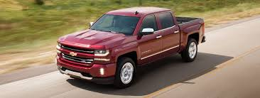 2017 chevy silverado 1500 for sale in highland in christenson