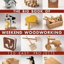 pdf plans wood project ideas beginners download pine bookshelf