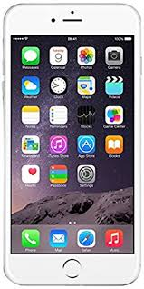 iphone 6 black friday deals amazon com apple iphone 6 plus 16 gb at u0026t space gray cell