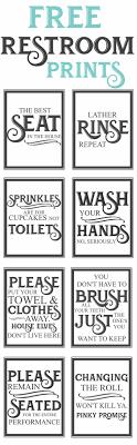 bathroom ideas pictures free best 25 bathroom ideas ideas on bathrooms grey