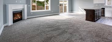 upholstery cleaning utah upholstery cleaning orem ut carpet cleaning orem ut