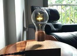 direct lighting coupon code lighting direct coupon high tech light bulbs levitating bulb led
