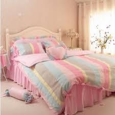 Girly Comforters 37 Best Bedrooms Images On Pinterest Bedroom Designs Bedroom