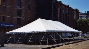 choosing the best tent for your event atent for rent