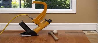 tulsa flooring tulsa carpet tulsa tile installation