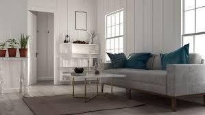 comment nettoyer un canapé comment nettoyer un canapé en tissu
