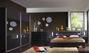 chambre adulte moderne pas cher décoration chambre adulte complete contemporaine loane 37 amiens
