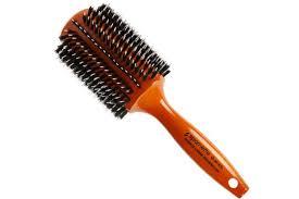 best hair brushes best hair brush hairbrushes by hair type