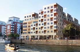 architektur berlin architekturbüro berlin lydia kaiser