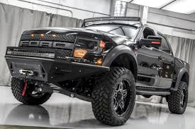 Ford Raptor Zombie Apocalypse - ford raptor 2017 lifted rendering u baby pinterest ford