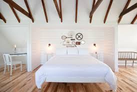 the loft u2014 salt house inn provincetown ma boutique hotel