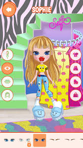 bratz app android apps google play