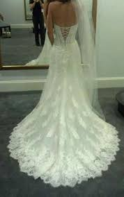 wedding dresses bristol bristol wtoo watters gown wedding dresses wedding