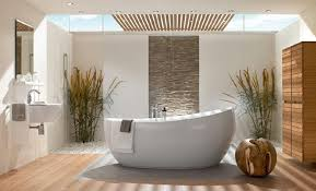 inspirational bathroom ideas with the concept of combination