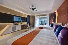 lexus suite hotel penang lexis suites penang rooms by lexis suites penang bridestory com