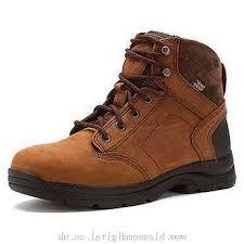 lacrosse womens boots canada s lacrosse laurelwood eh brown nubuck leather 329131