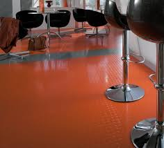 Commercial Rubber Flooring Commercial Rubber Flooring Specialists In Brighton