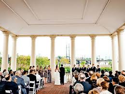 affordable wedding venues in philadelphia affordable wedding venues in philadelphia wedding venues wedding