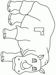 alphabet r coloring pages u0026 coloring book