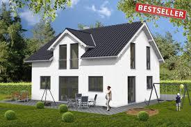 Montagehaus Preise Haus Bauen 1 5 Geschosser Holzhaus Alle Früher Fertighaus