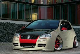 golf volkswagen 2004 custom volkswagen golf mk5 gti vw golf tuning