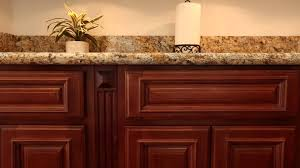 Kitchen Cabinets Factory Outlet Cherry Kitchen Cabinets Custom Kitchen Cabinets Beverly Hills