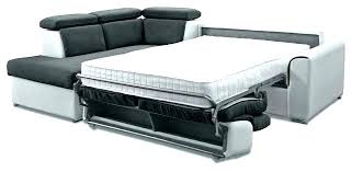 confort bultex canapé confort bultex canape convertible confortable salma t one co