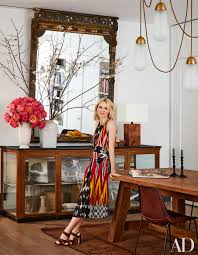 naomi watts and liev schreiber s stunning new york city apartment naomi watts and liev schreiber s stunning new york city apartment architectural digest