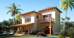 brazilian homes dream homes in natal brazil the property seekers
