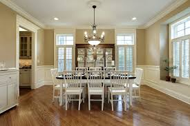 Hardwood Floor Trends Current Hardwood Flooring Trends Floor Coverings International