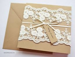 how to make wedding invitations wedding invitation how to make wedding invitations by ha