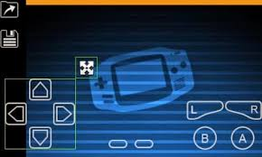 gba emulator for android best gba emulators for android protractor