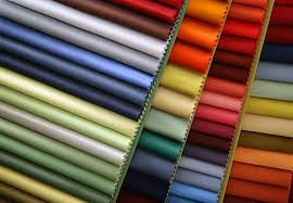 Upholstery Houston Guide To The Best Fabrics For Upholstery Conroe Fabric Stores