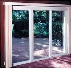 Patio Doors With Windows That Open Patio Doors Midwest Windows