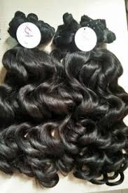 wholesale hair top wholesale and retail hair extensions vendors