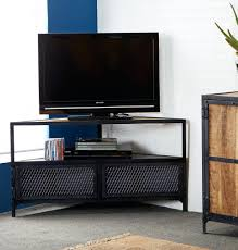 Where To Buy Cheap Tv Stand Tv Trolley Stands U2013 Flide Co