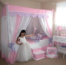 twin size princess bed u2013 bookofmatches co