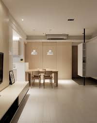 home design and lighting the magic of wood and light