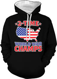 World War 2 Us Flag Men U0027s Clothing Clothing Shoes U0026 Accessories
