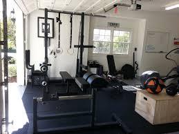 garage designer online beautiful garage gym equipment crossfit ideas nice garage room ideas