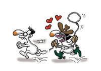 mariage humoristique félicitation mariage avec humour cartes à imprimer préparation